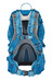 Osprey Sirrus 24 Backpack Women Summit Blue